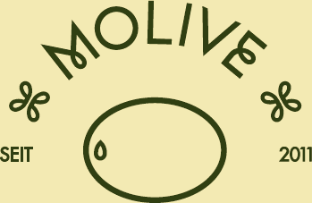 Molive